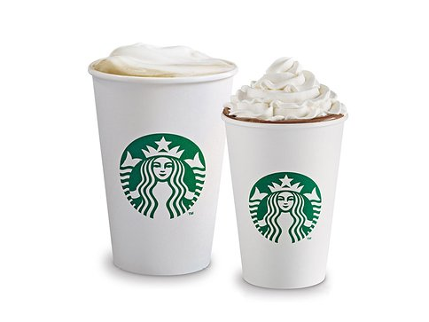 starbucks amazon london gratis