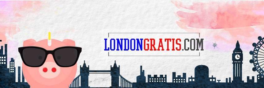 LONDON GRATIS