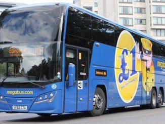 megabus-viajar-barato