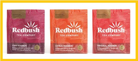 redbush-tea-gratis