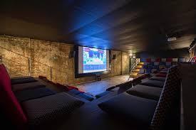 house-of-vans-cinema