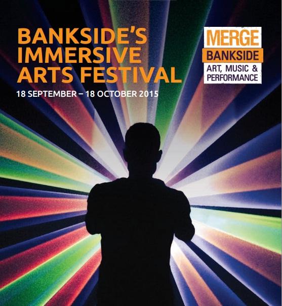 Merge Festival