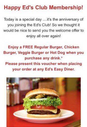 eds-club