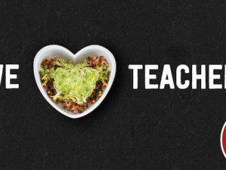 formaciononline.eu, multitud de cursos de formación gratuitos y tutoriales